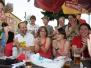 9.LV - M na klasice, Sedlo, 23.6.2012