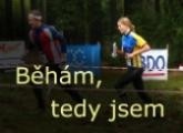 beham-tedy-jsem_verdana_2_maly-pro-web