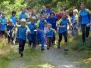 Soustředění Zvůle 20.-24.8. 2012