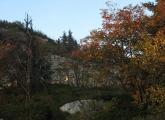 cestou-na-jested_barvy-podzimu