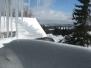 Zadov lyže 11.-18.2.2012