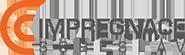 logo Impregnace Soběslav