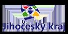 logo Jihočeský kraj