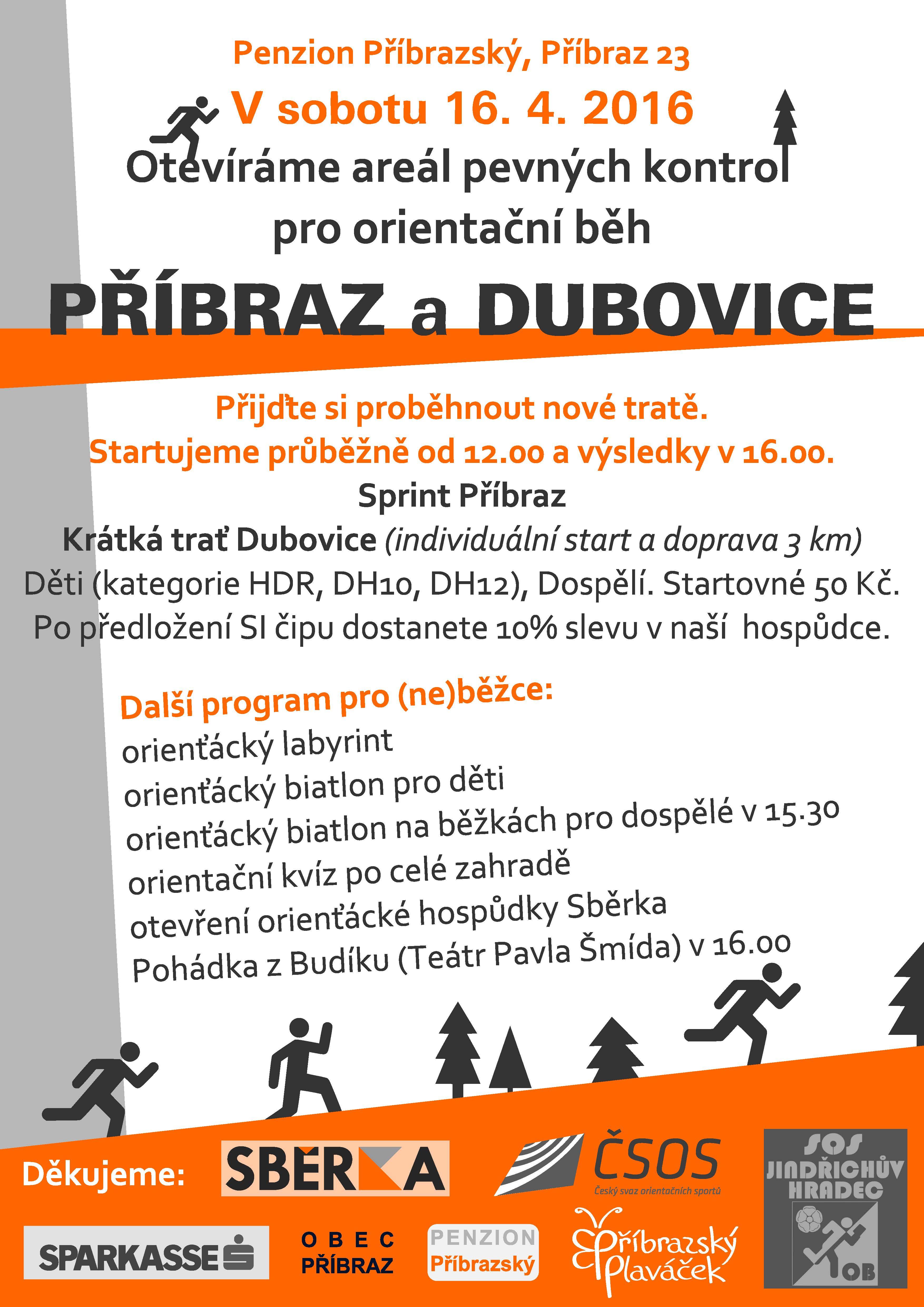 Plakat_orientak_final