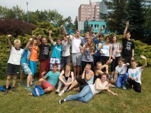 Prebor skol Ostrava 2015_pro web